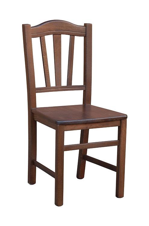 Sedia ANNA in legno
