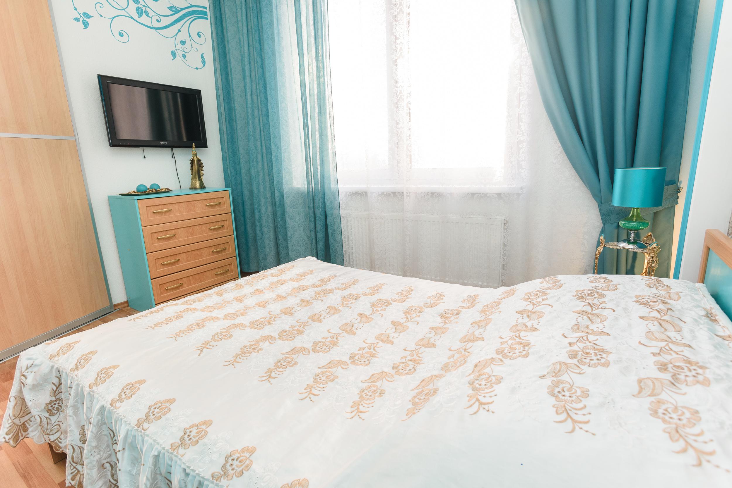 спальня от Домашний Уют