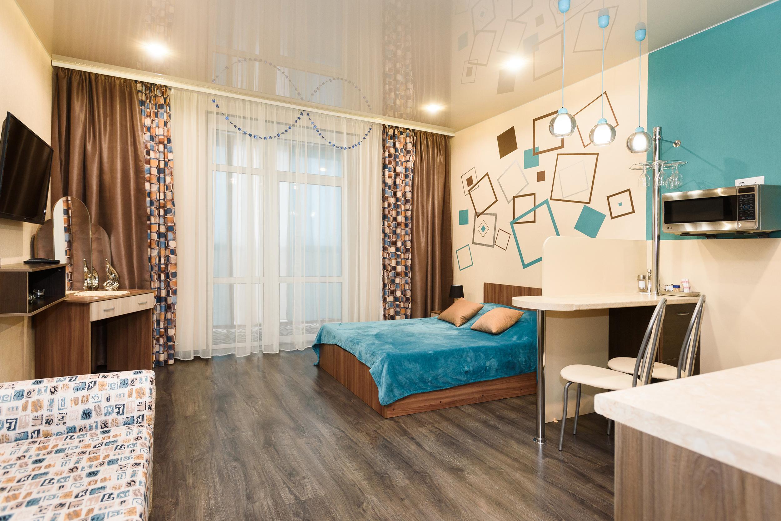 """компания""""домашний уют"""" сеть гостевых апартаментов"""