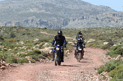 Kreta_für_Mitreisende138.JPG