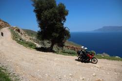 Kreta_für_Mitreisende85.JPG