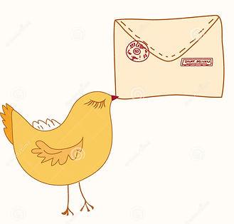bird-bringing-letter-12616168.jpg