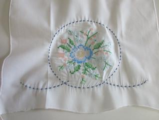 My Linen Practice