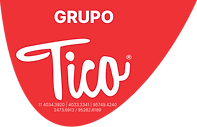 logo-grupo-do-tico.png
