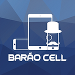 perfil-barao-cell.png
