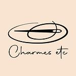 Logo-charmes-etc5.png