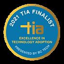 TIAsSticker_Finalist-TechAdoption.png