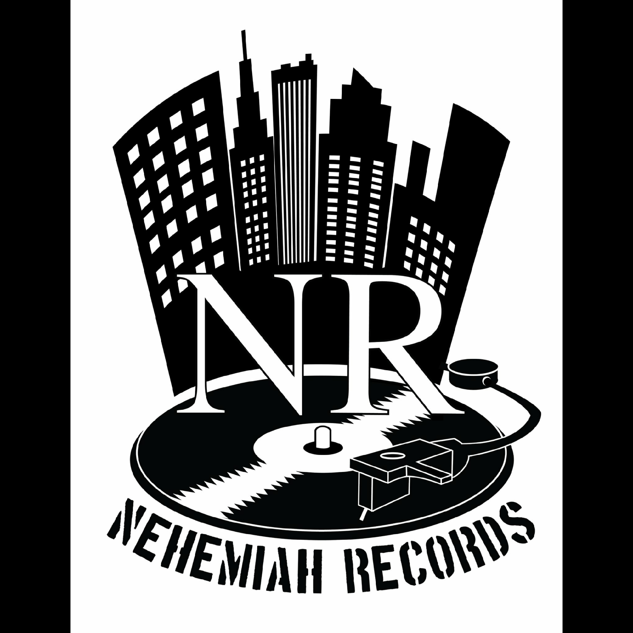 Nehemiah Records