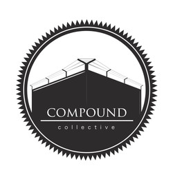 Compound Collective
