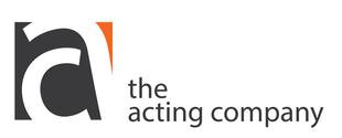 ACTING ESSENTIALS / Six Week Course Starting Nov 8th, 2016