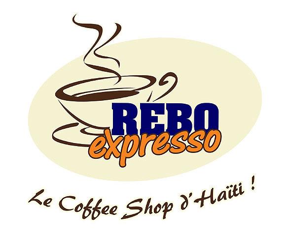 REBO S.A. Haiti