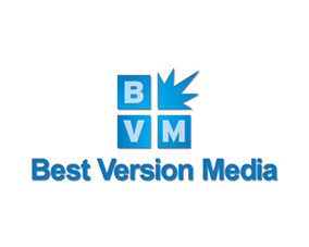 BVM_logo_stacked_shadow.jpg