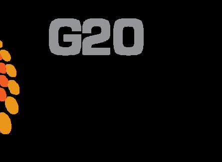 Limage Media's Founder Selected As 2018 G20 Canadian Youth Entrepreneur Delegate