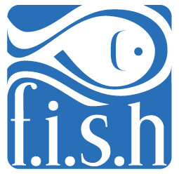 www.eatfish.ca