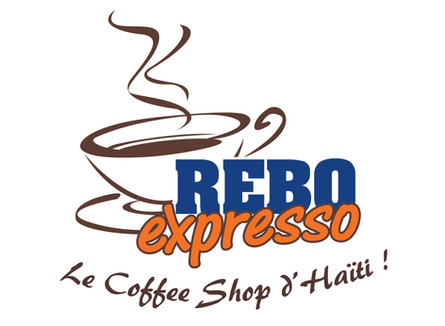 REBO Expresso Grand Opening