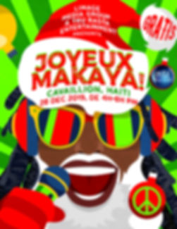 Haiti Xmas Flyer By SL.jpg
