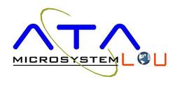Atalou Microsystem Haiti