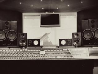 Current Listening | Soirée d'écoute