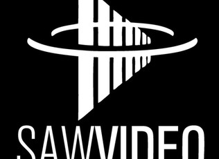 SAW Video is Hiring an Operations Manager