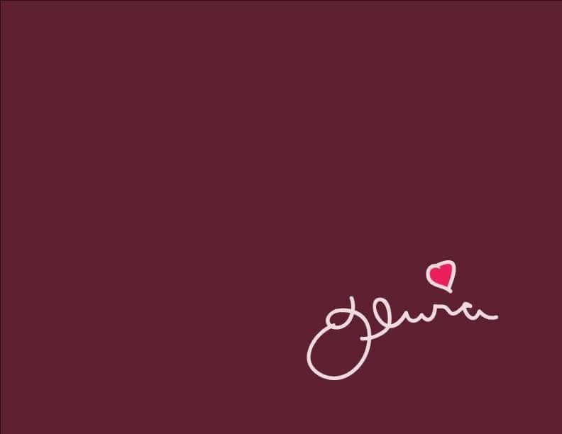 Olivia Love Creations