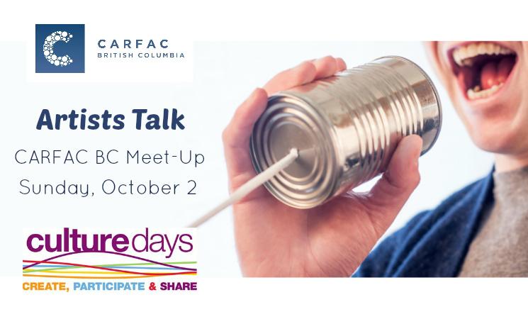 Artists-talk_culture-days_sm