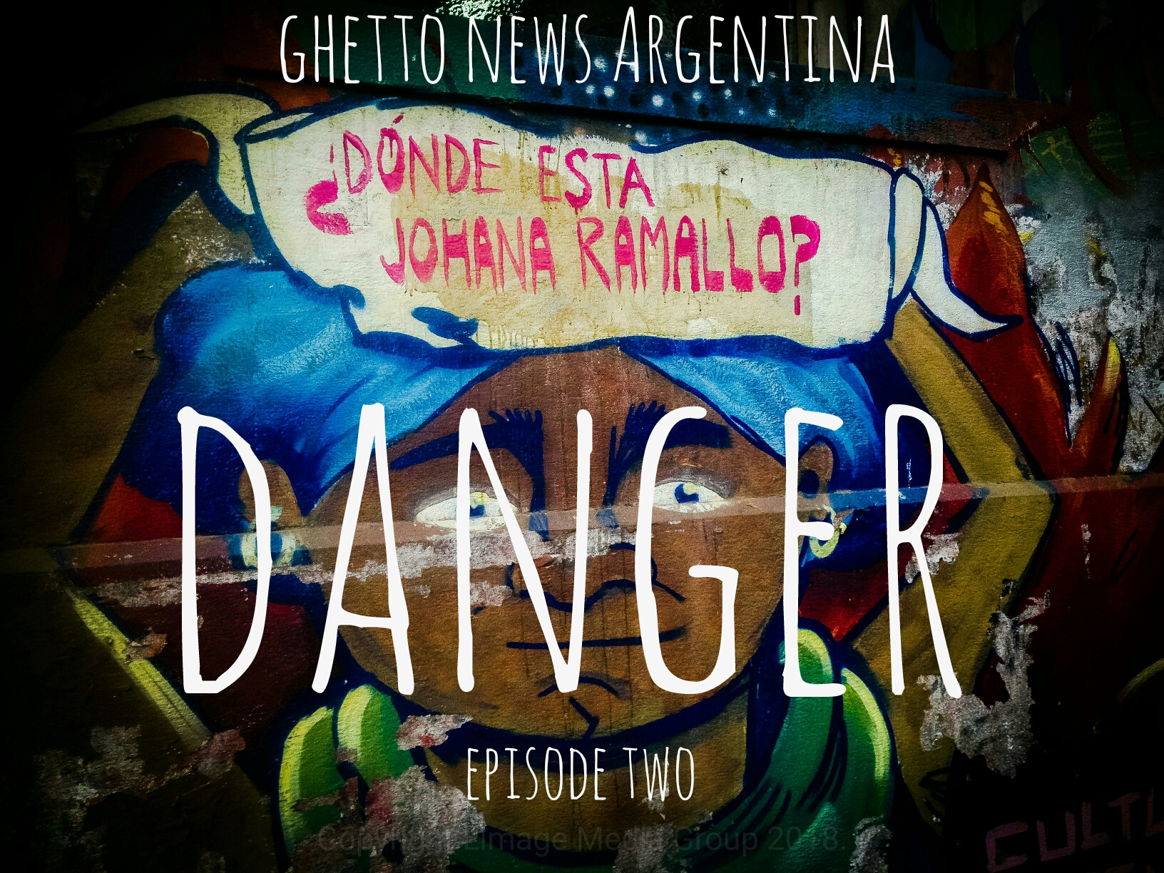 Ghetto News Latin America