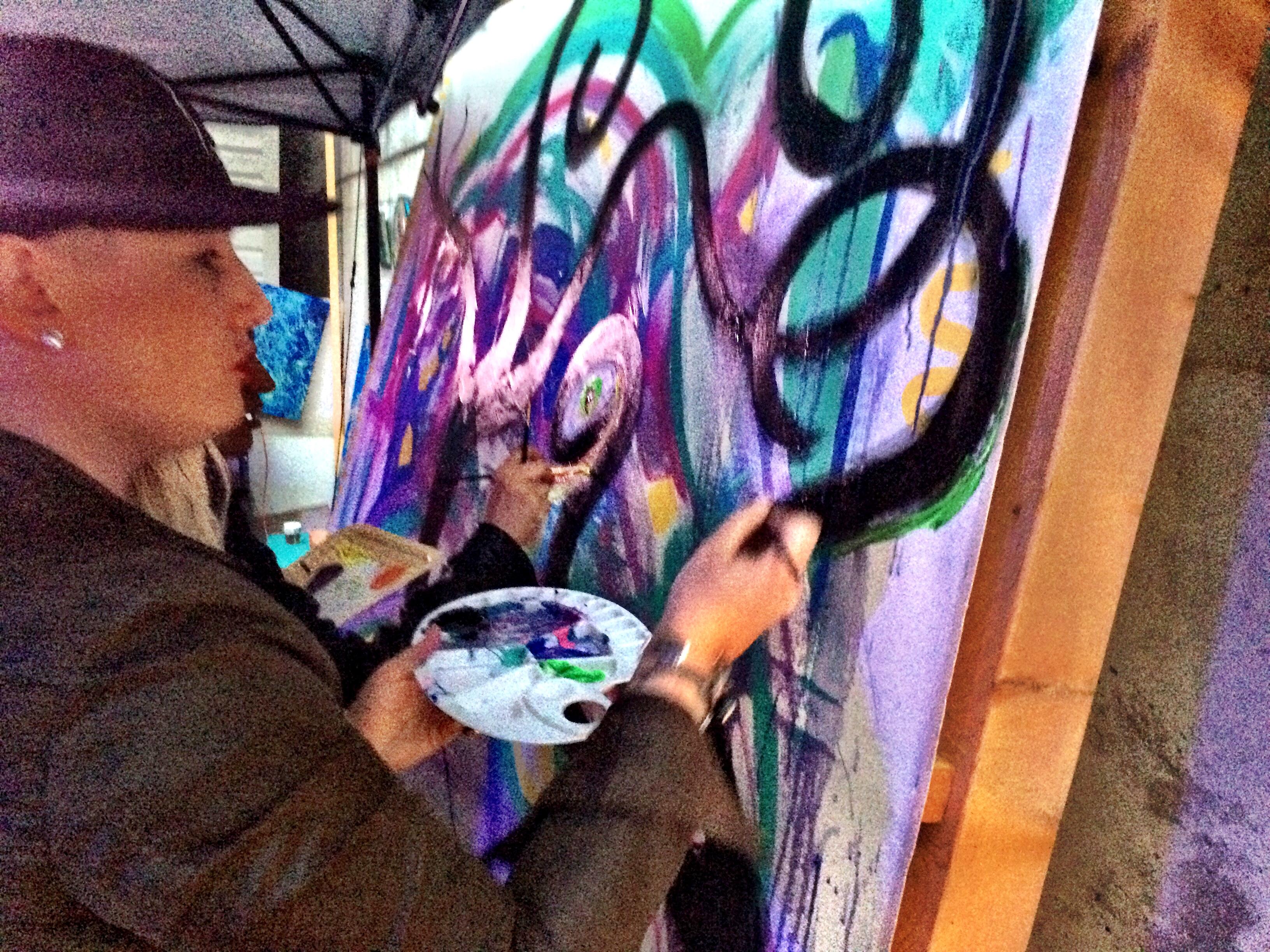 Ottawa Community Art