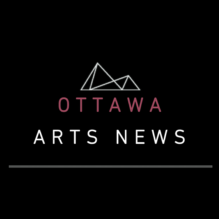 Ottawa Arts News