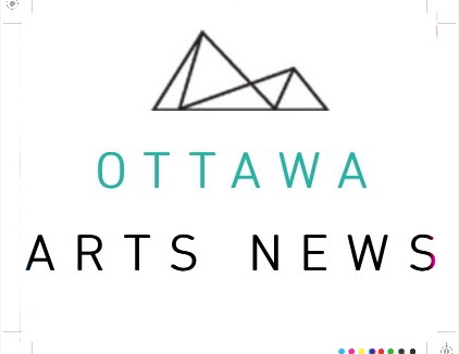 We Created A New Independent Arts News Source For Ottawa