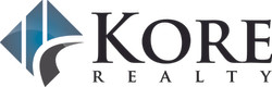 Kore Realty Vancouver