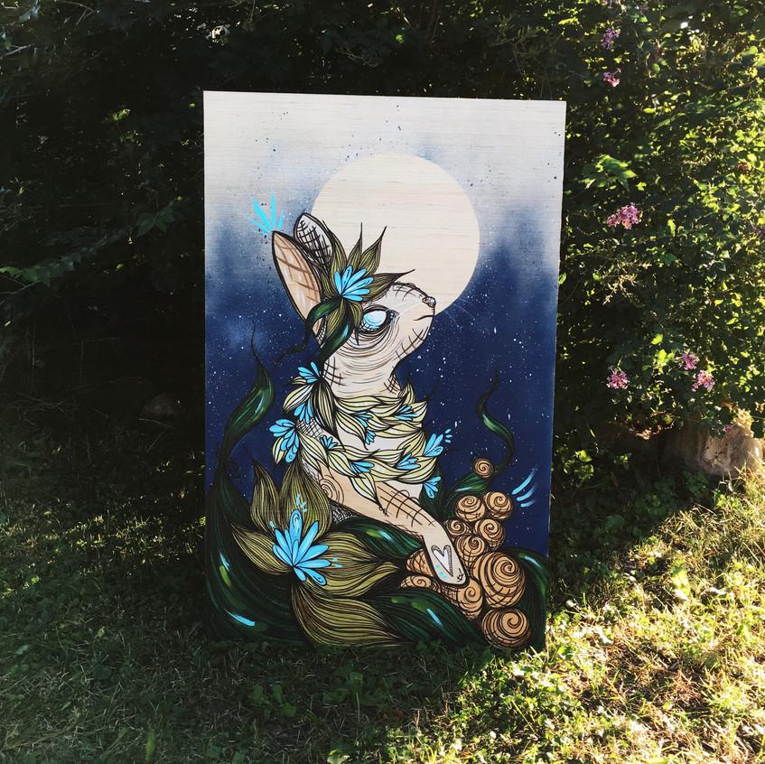 Bunny_CorinneBlouin