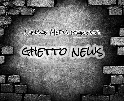 Ghetto News
