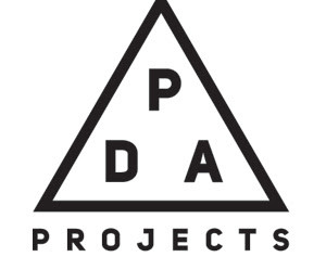 """Opening Night """"Chapter 2"""" + New Location For PDA Projects Ottawa"""