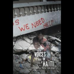 Voices of Haiti