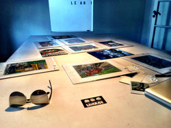gallery planning argentina