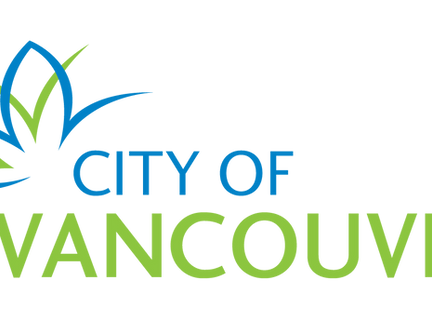 """City of Vancouver Press Release """"It takes dozens of villages to feed a city"""""""