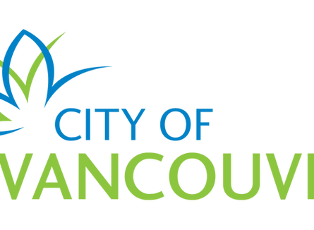 "City of Vancouver Press Release ""It takes dozens of villages to feed a city"""
