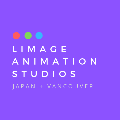 Limage Animation Studios