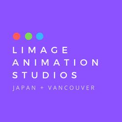 Limage Animation Studios