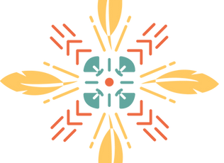Summer Solstice Indigenous Festival in Canada's Capital June 20th - 23rd 2019