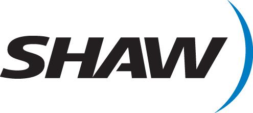Shaw TV Canada
