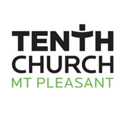 TENTH CHURCH CANADA