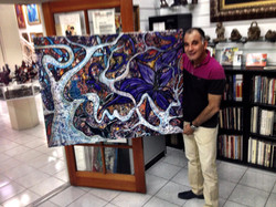 Gallery Nader Haiti