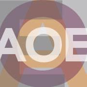 Offre d'emploi : Conseil des Arts AOE – Directeur ou directrice du développement et des adhésions