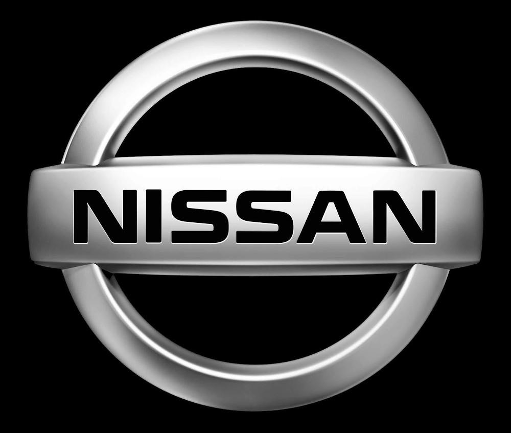 Nissan Logo 4.jpg
