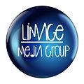 LMG_vector.jpg
