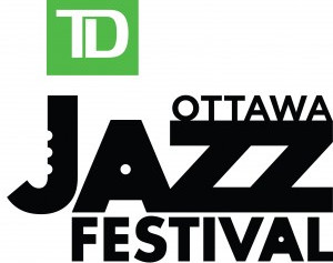 2017 Winter Jazz Fest Special Project