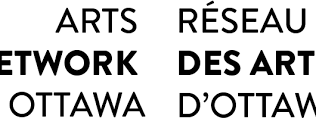 CPAMO Ottawa Network | Free Workshop and Showcase Series