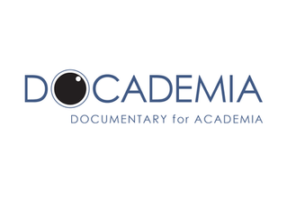 Art Television Official Selection Docademia Film Festival - University of Chicago USA
