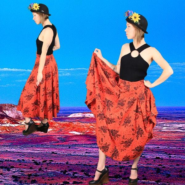 Ottawa's Fashionista Jewely Gee !